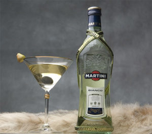 martini-v-domashnih-usloviyah-2