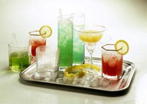 martini-v-domashnih-usloviyah-3