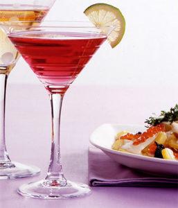 martini-v-domashnih-usloviyah-5