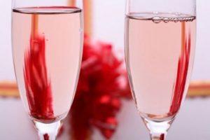 shampanskoe-iz-lepestkov-rozy-2