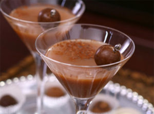shokoladnyj-liker-
