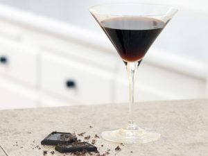 shokoladnyj-liker-5
