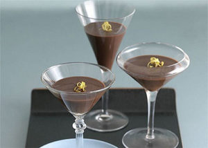 shokoladnyj-liker-6