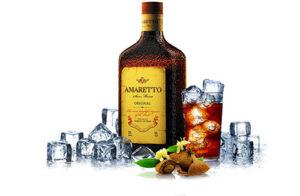 amaretto-v-domashnih-usloviyah-3