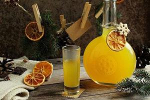apelsinovyj-liker-3
