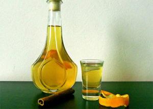 apelsinovyj-liker-5