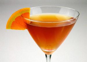 apelsinovyj-liker-6
