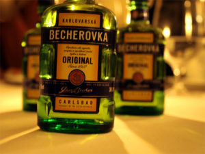 beherovka-2