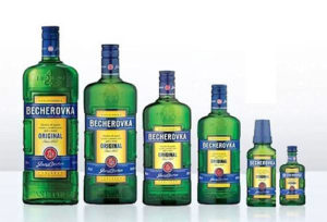 beherovka-3