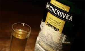 beherovka-7