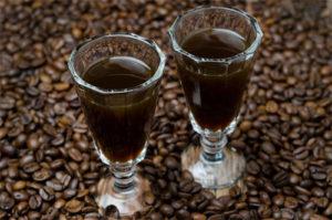 kofejnyj-liker-2