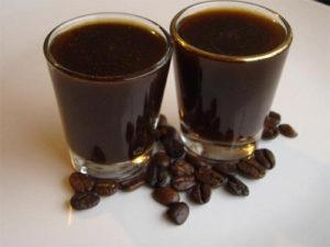kofejnyj-liker-6