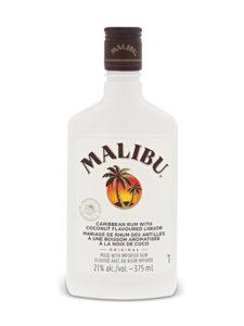 liker-malibu-5