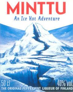 liker-minttu-2