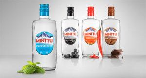 liker-minttu-5